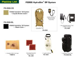 HydraSim&SP Instruction MARCH14.indd