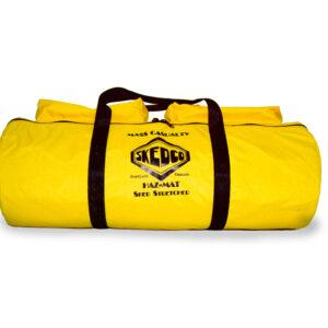 HMDS Bag