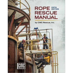 Rope_Rescue_Manual