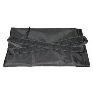 ballast-bag-empty-with-velcro-closure