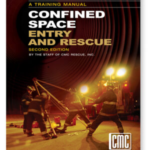 cmc-confined-space-entry-rescue-2nd-edition-photo