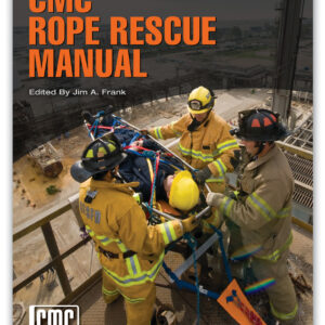 cmc-rope-rescue-manual-4th-edition-photo