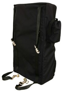 helicopter-crew-chief-bag-black-photo