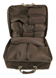 helicopter-medic-bag-photo-3