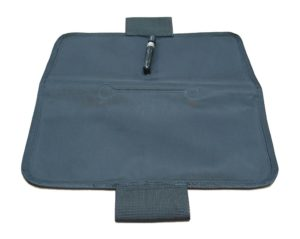 inflatable-chest-pad-black-replacing-ethafoam-chest-pad-photo