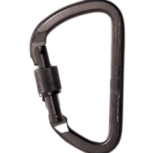 large-locking-d-steel-carabiner-black-photo
