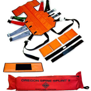 oregon-spine-splint-ii-photo
