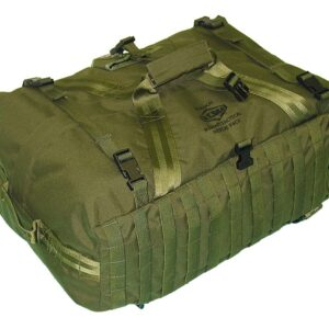 ridout-tactical-rescue-pack-o-d-green-photo