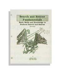 search-and-rescue-fundamentals-photo