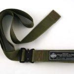 sked-evac-backboard-strap-single-photo