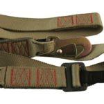 sked-evac-battlefield-sked-reg-litter-tie-down-strap-trade-photo