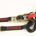 sked-evac-medical-equipment-tie-down-strap-trade-photo