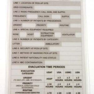 skedco-extreme-medicine-reg-series-first-responder-9-line-casevac-medevac-card