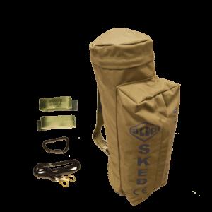 skedco-reg-tactical-sked-reg-rescue-system-photo-3