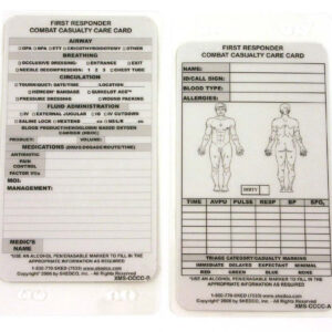 combat-casualty-care-card-photo