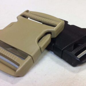hmd-sked-replacement-buckle-set-photo