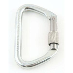 large-locking-d-steel-carabiner-bright-photo