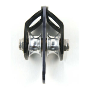 micro-double-pulley-with-becket-photo