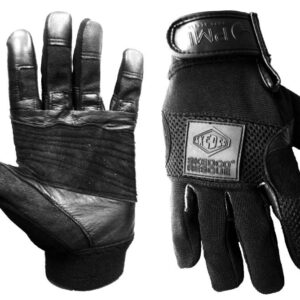 rope-tech-gloves-photo