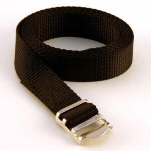 sked-retainer-strap-photo