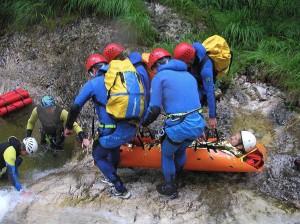 sked-stretcher-body-cobra-buckles-or-steel-buckles-international-orange-photo-4