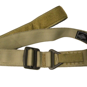 skedco-instructors-belt-photo