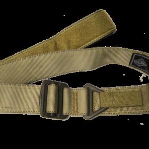skedco-instructors-belt-photo