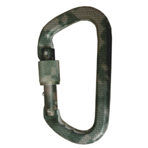smc-skedco-nfpa-aluminum-locking-d-camouflage-photo