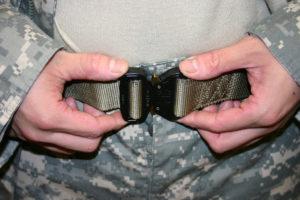warfighter-medic-combat-utility-belt-photo-2