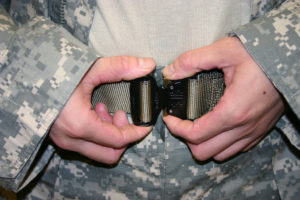 warfighter-medic-combat-utility-belt-photo-3