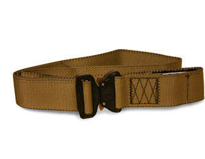 warfighter-medic-combat-utility-belt-photo-4