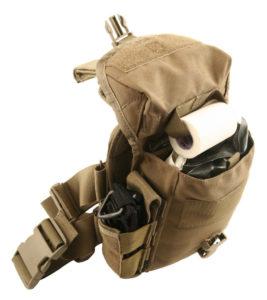warfighter-medic-individual-first-aid-kit-photo