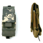 warfighter-medic-skedco-utility-knife-pouch-photo