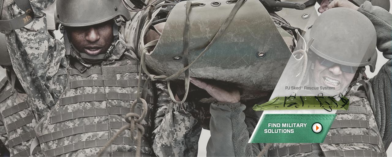 hero_military