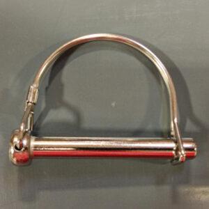 Tripod Pin-1