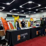 Skedco at the EMERGENCY PREPAREDNESS LEADERSHIP FORUM – Portland, Oregon
