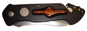 warfighter-medic-extreme-medicine-rescue-knife-photo-2