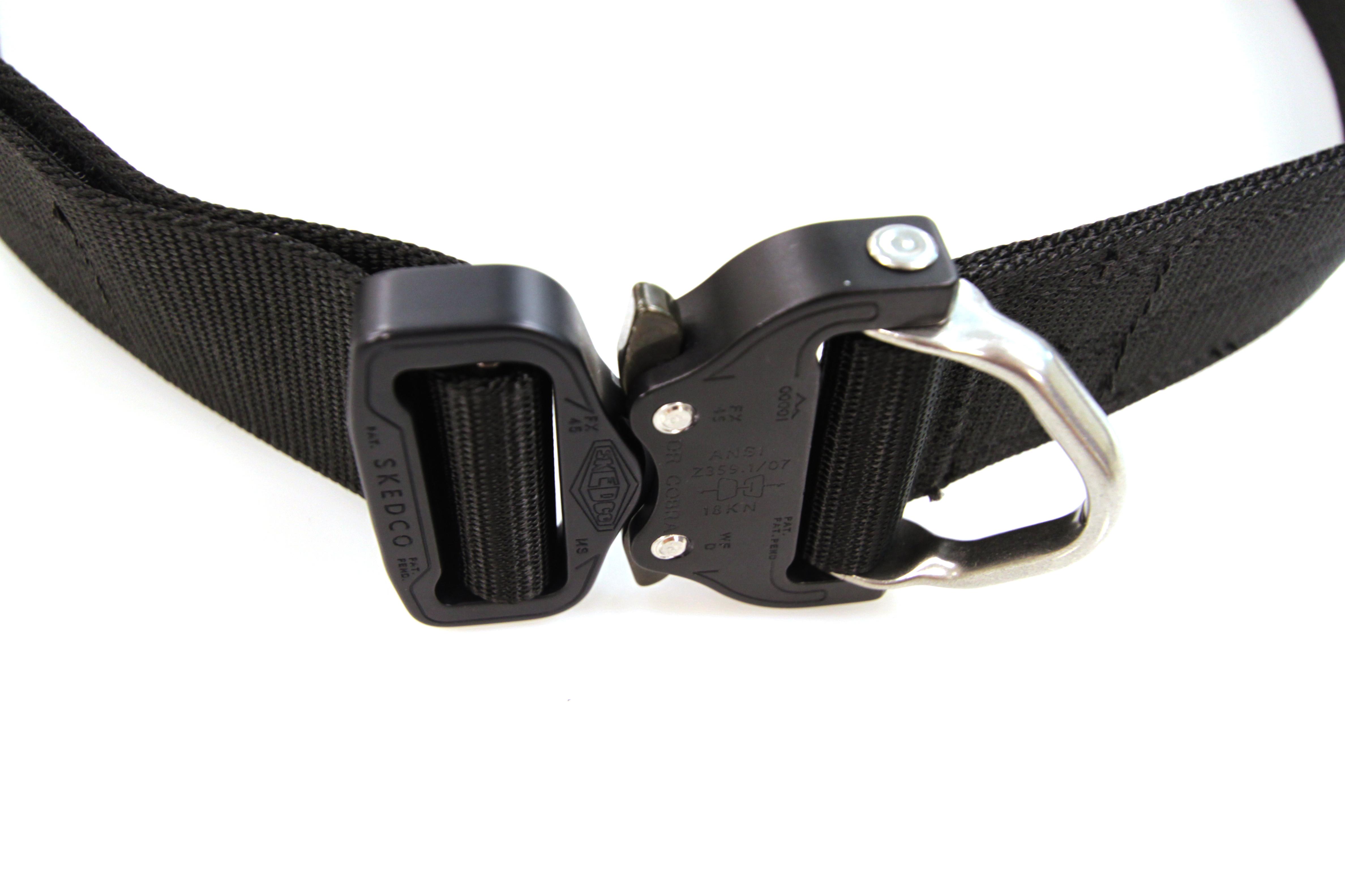 SKEDCO COBRA® D Riggers Belt - Skedco 906f8d318a6f